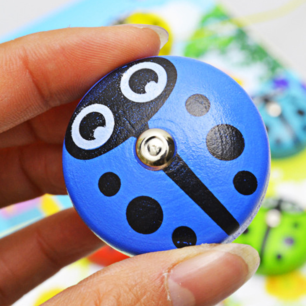 Cartoon-Wooden-Magnetic-Fishing-Toy-Colorful-3D-Beetle-Shape-Parent-Kids-Play-Toys-Fishing-Game-Toys-for-Children-New-Year-Gift-5