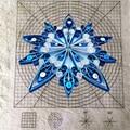 Lychee Life Квиллинг бумажные обмотки плиты Ян бумажные шаблоны для скрапбукинга DIY бумажные ремесла Инструменты - фото