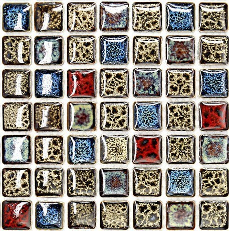 kitchen cheap ceramic tile glazed patterns us style italian