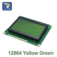 12864 Green