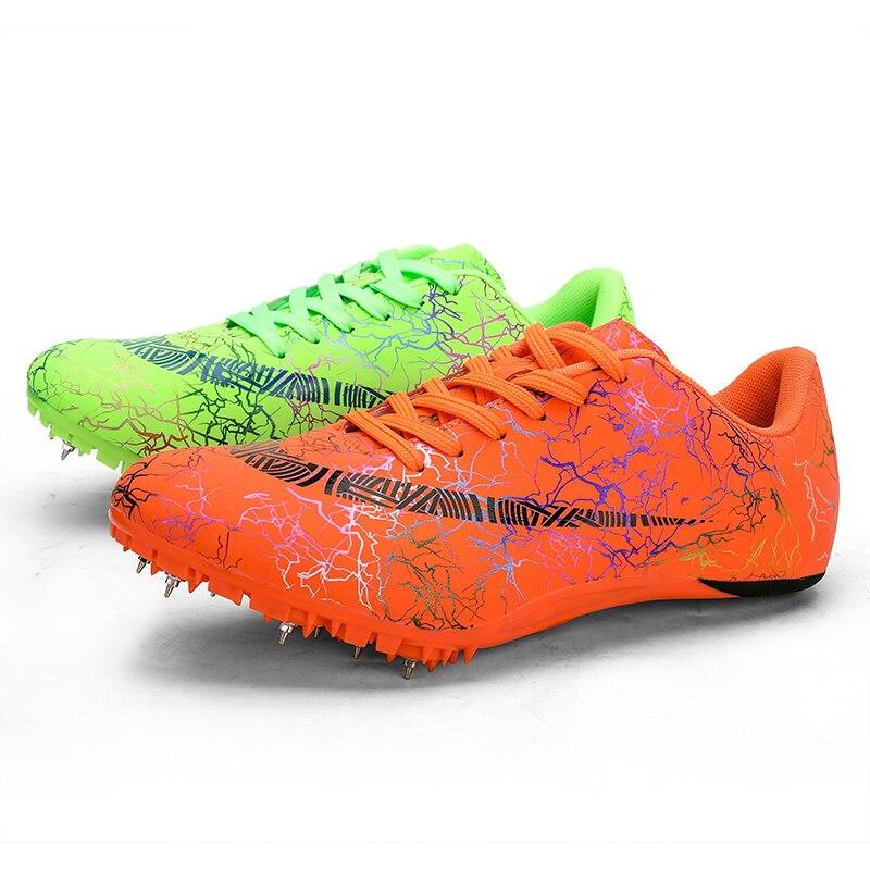 training shoes|Running Shoes| - AliExpress