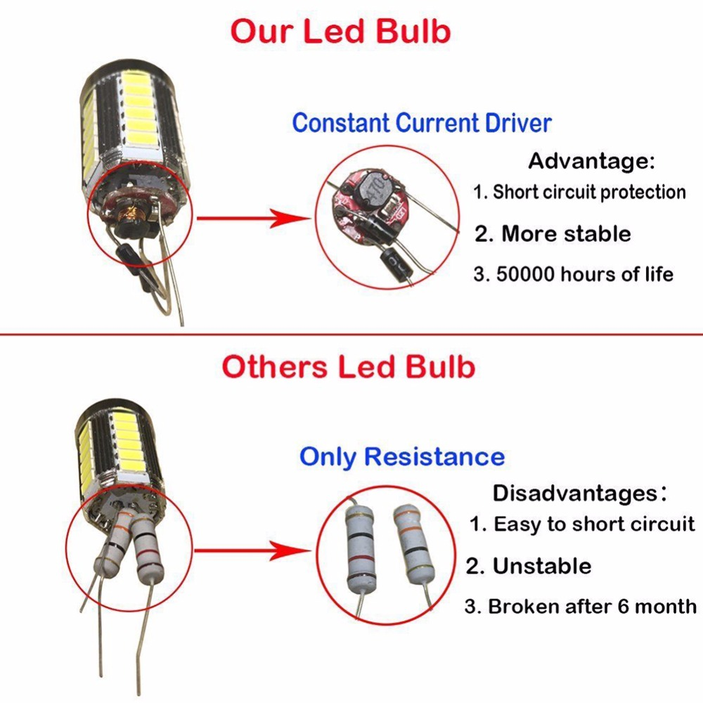 hight resolution of 4pcs set car 3157 t25 3056 3157 3057 led reverse light 33smd 900 lumens 6000k 12v white car lightings in signal lamp from automobiles motorcycles on