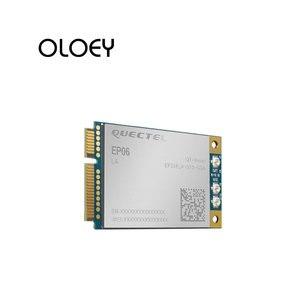 EP06-A MINIPCIE LTE Moudle 4G Moudle , CAT6 EP06 EP06ALA-512-SGAD, 100% brand new original