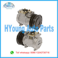 Compressore auto di ca per John Deere 4471002920 20 21778 20 21778 AM-in Compressore e innesto per climatizzatore da Automobili e motocicli su