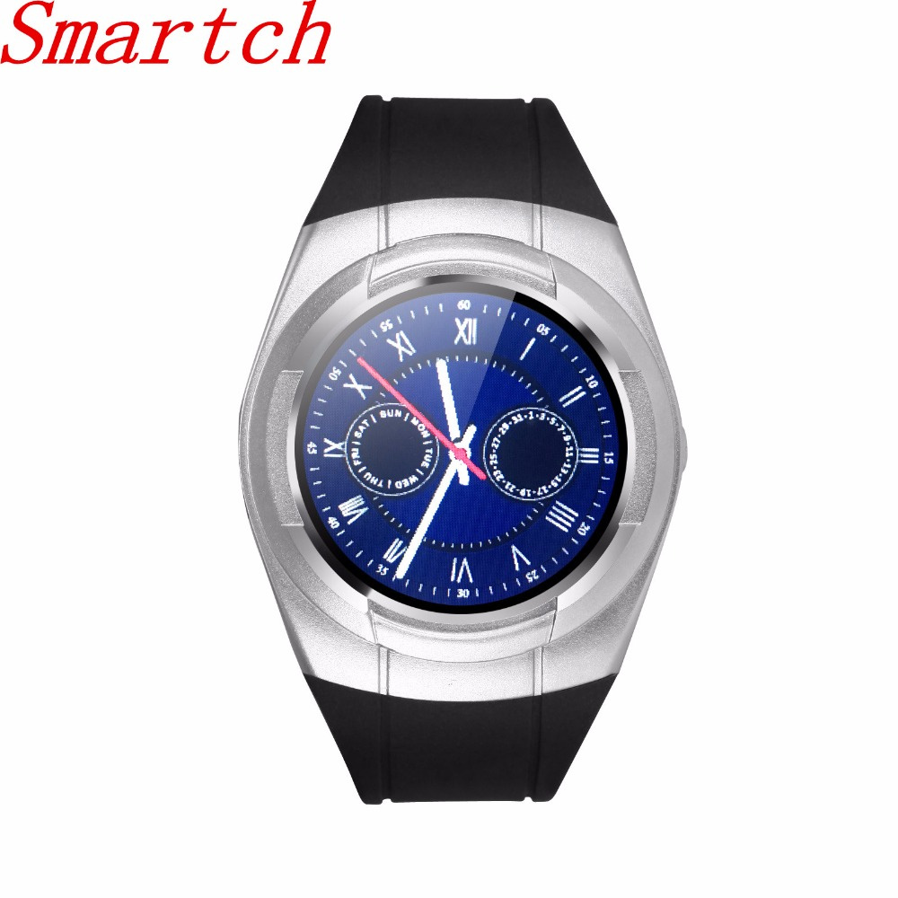 Consumer Electronics Smart Watches Enohplx T60 Smart Watch Mobile Phone Insert Card Waterproof Watch With Touch Screen Positioning Function Smart Wearing Devices An Enriches And Nutrient For The Liver And Kidney