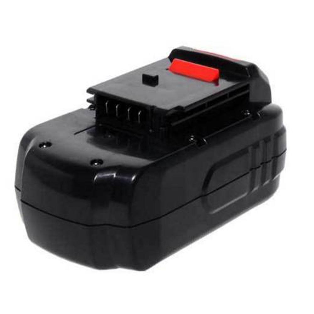 power tool battery,PTC 18A,3000mAh,Ni-MH,PC1800D PC1801D 2611-2755 PC18B PCC489N PCMVC PCXMVC PC18BLEX PC18SS PC18JR PC18JS