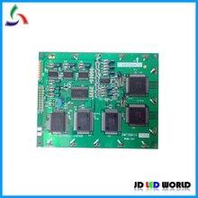 DMF5001 DMF5001N DMF5001NYL EB LCD substituição do produto