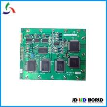 DMF5001 DMF5001N DMF5001NYL EB LCD החלפת מוצר