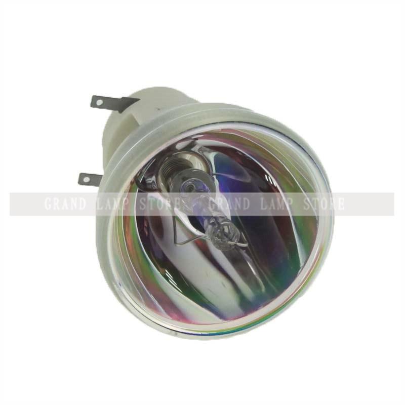 Compatible bare Projector Lamp/Bulb BL-FP230J /P-VIP230/0.8 E20.8 For HD20/HD20_LV/HD200X/HD200X_LV/HD21/HD23/HD230X Happyabte compatible bare bulb p vip 120 132w 1 0 p22h for projector lamp xl 2200