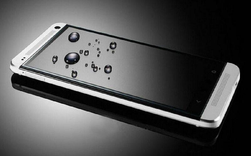 9 H 2.5D ultracienkich Premium Szkło Hartowane Ekranu Protector Film Dla HTC ONE M7 M8 M9 Pragnienie 616 816 820 826 626 510 516 610 E8 E9 6