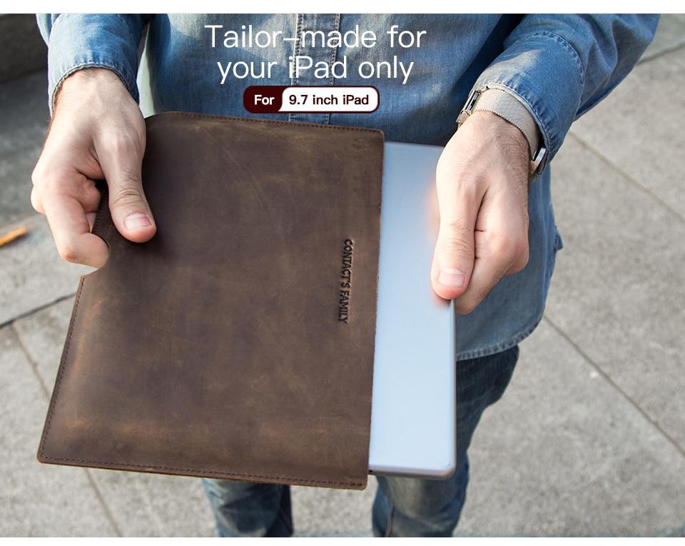 CF2004-for-iPad-9.7_03