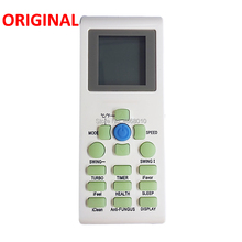 New Original Universal YKR-P/001E Air Conditioner Remote Control for AUX for YORK YKR-P 001E A/C AC Remoto Control Fernbedienung цена и фото