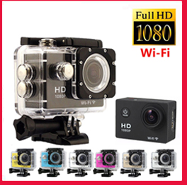 http://www.aliexpress.com/store/product/In-Stock-Original-WiFi-Version-SJ4000-Action-Camera-Diving-30M-Waterproof-Sport-Camera-1080P-Full-HD/312313_32472484143.html