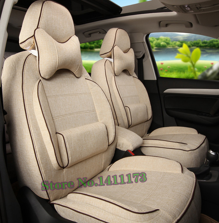 471 car seat cushion (3)