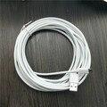 Micro USB кабель 5 м Быстрая зарядка USB синхронизация данных мобильный телефон Android кабель для зарядного устройства для samsung кабель