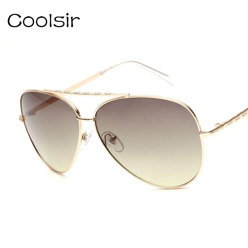 High Quality Aviator Sunglasses  online get retro aviator sunglasses aliexpress com