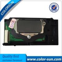 Sell Stylus Pro 7600 9600 Print Head