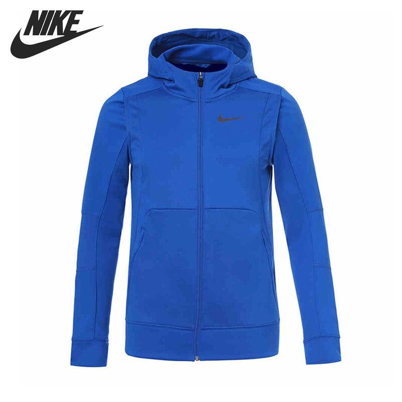 Original New Arrival 2017 NIKE Men's Jacket Hooded Sportswear original new arrival 2017 nike men s jacket hooded sportswear