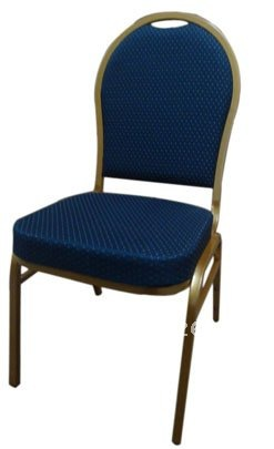 Banquet Chair LUYISIS3001,fine Quality,reasonable Price,fast Delivery,wholesale