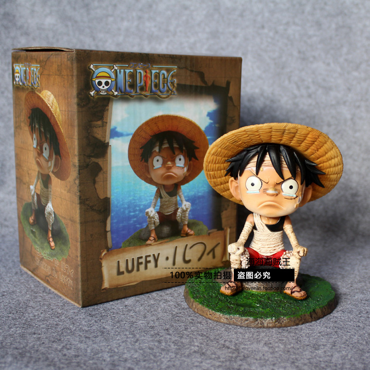 Office & School Supplies Yiwi One Piece Notebook Hardcover Book Pirate Sailor Monkey D Luffy Figure Model Pen Kawai For Traveler Notepad Christmas Gift Notebooks & Writing Pads