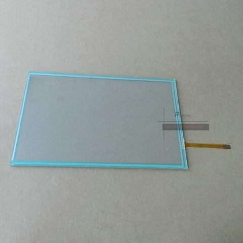 b223 4184 2 pcs touch screen do painel