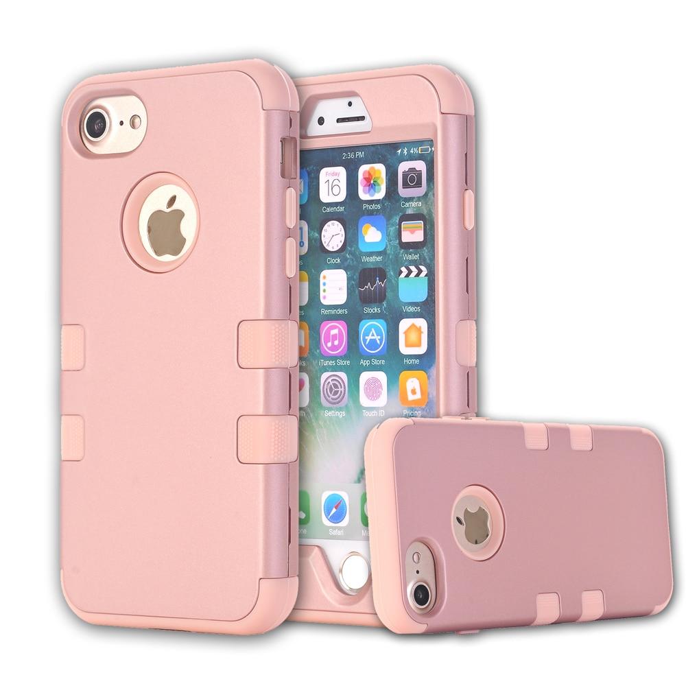 360 silicone case iphone 8