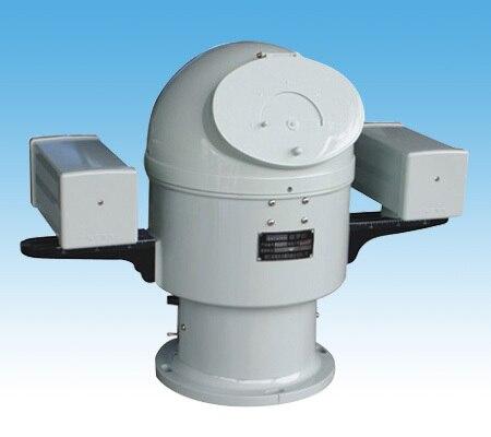 Nautische Meeres CPT 165A desktop klasse magnetkompass mit CCS ...