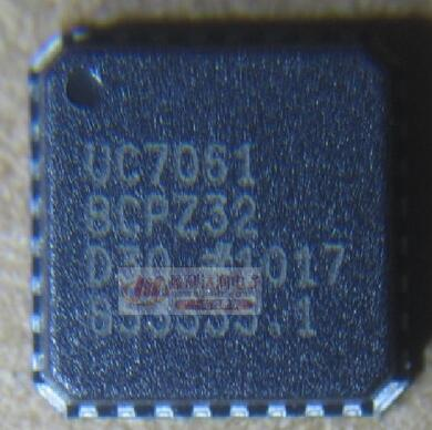 Цена ADUC7061BCPZ32