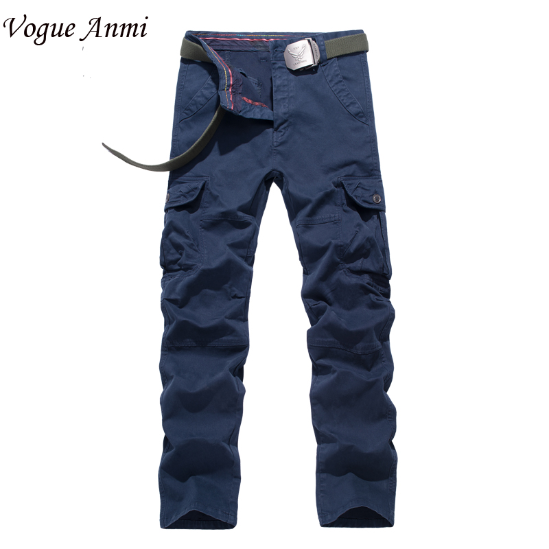 Blue cargo pants online shopping-the world largest blue cargo ...