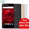 Cubot original max 6.0 pulgadas 4g smartphone android 6.0 octa core 3 gb + 32 gb 13mp mtk6753a 4100 mah otg 1280x720 desbloqueado teléfono móvil