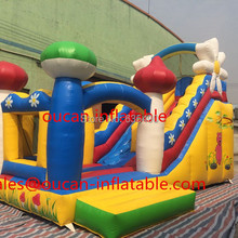 Buy water slide and get free shipping on AliExpress com