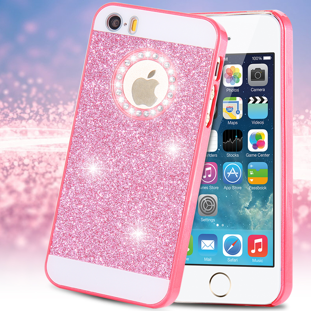 ... Phone Cover from Reliable accessories world suppliers on RCD Wholesale