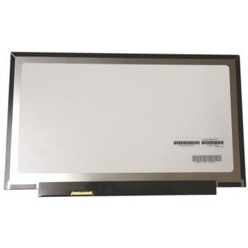 LALAWIN LQ0DAS4747 Laptop LCD screen Panel New