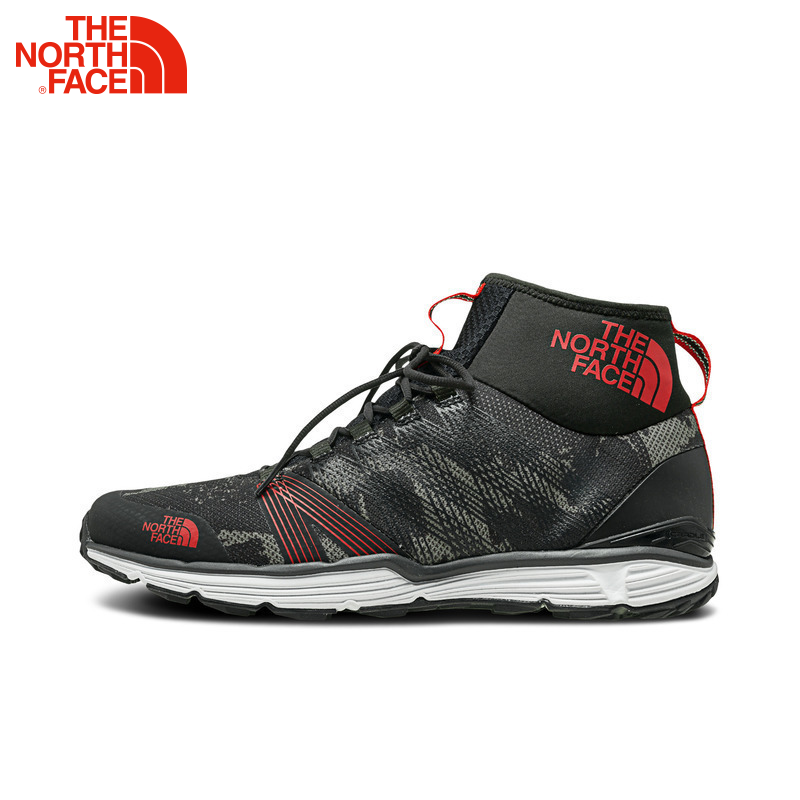 1bc2b9104 Detail Feedback Questions about The North Face Hiking Shoes for Men ...