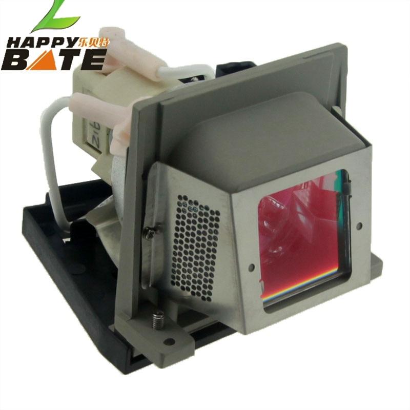 New wholesale VLT-XD470LP projector lamp for XD470 XD470U with housing 180 days warranty happybate 180 days warranty projector lamps with housing dt00501 for ed s3170a happybate