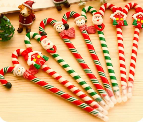 Christmas Candy In Bulk