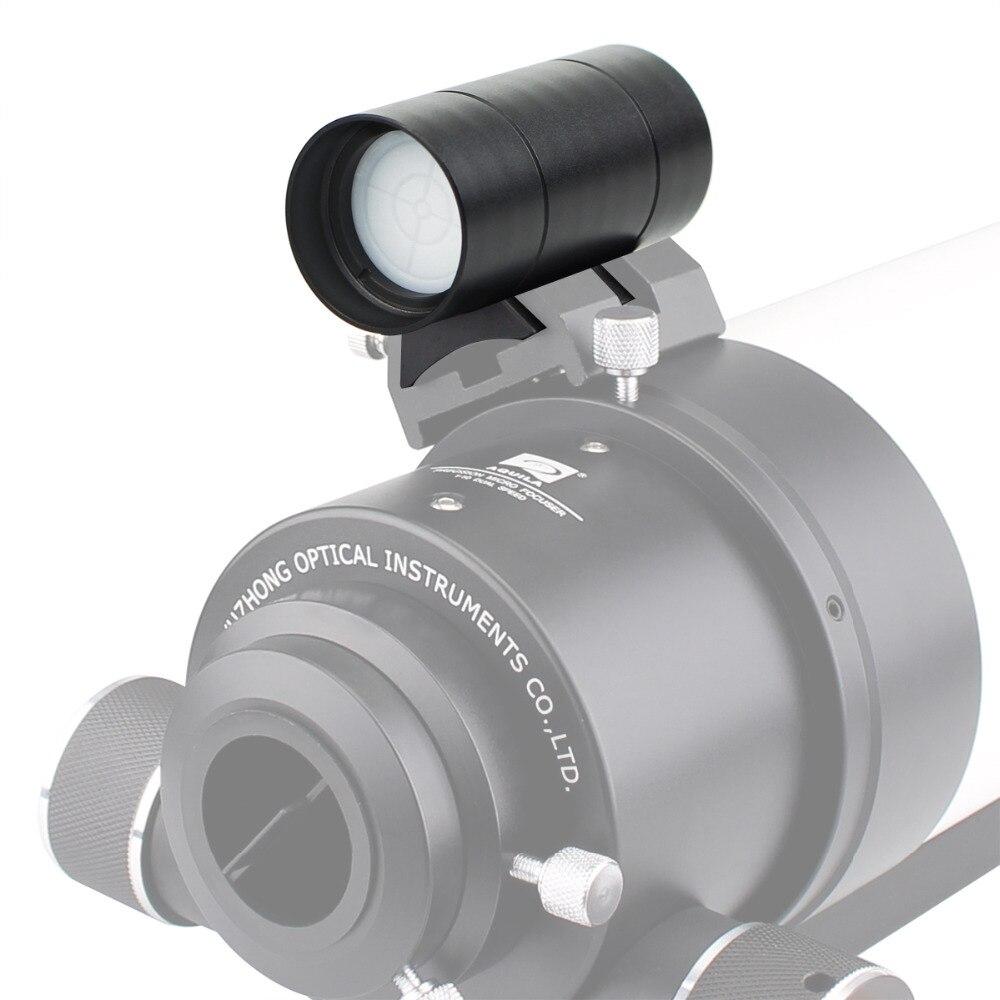 svbony solar finderscope localizador para posicionamento 01