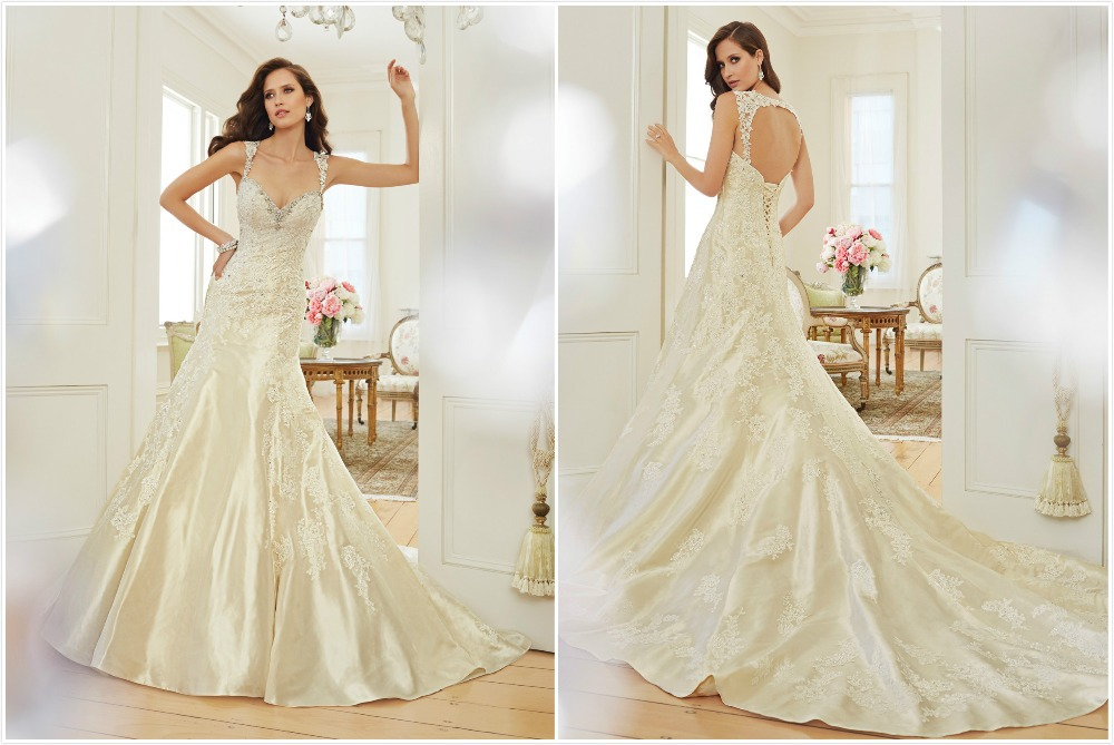 Compare prices on french wedding dress designers online for French wedding dress designers