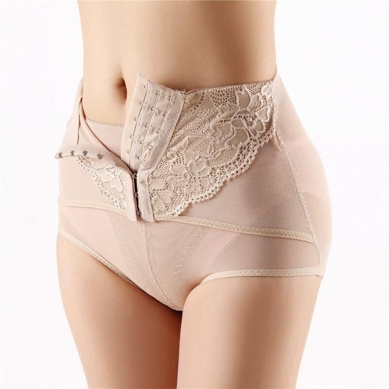 Shaper Undergarments Promotion-Shop for Promotional Shaper ...