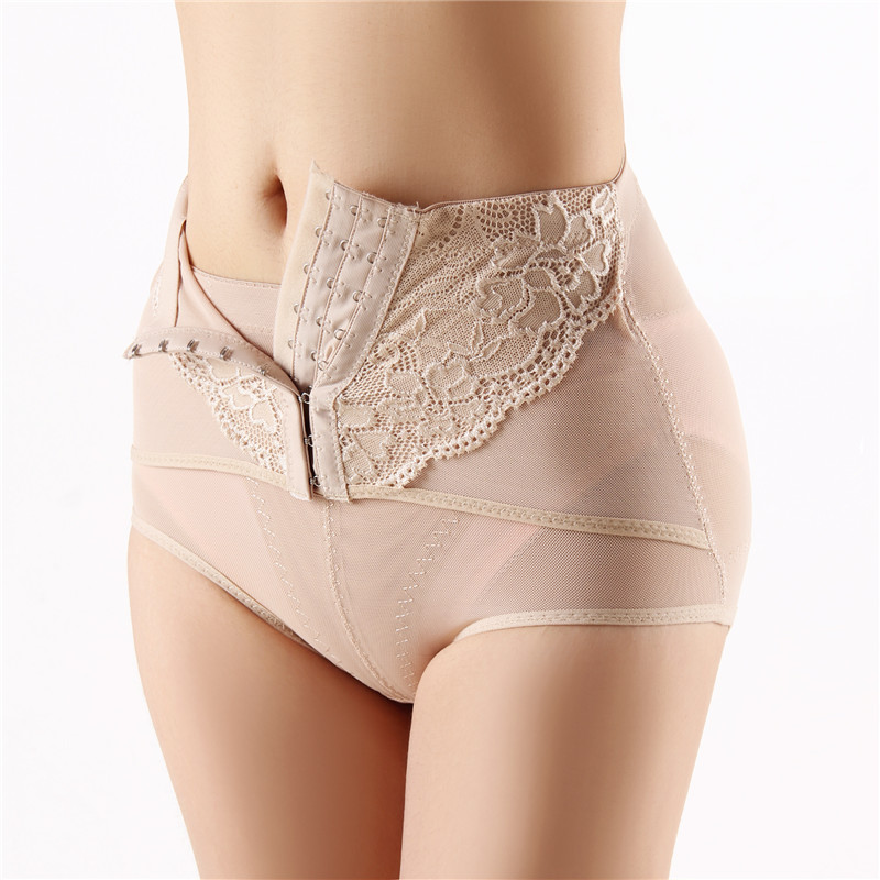 Shop sexy panties including g-strings, thongs, cheekies, boyshorts, tangas & garters. Browse the sexiest selection of women's underwear at La Senza.