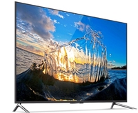 55 60 inch 4A 4k 32G smart HD 2160p led TV UHD TV Type 2160P High Resolution 4K Smart LED TV with WIFI and Wireless Display