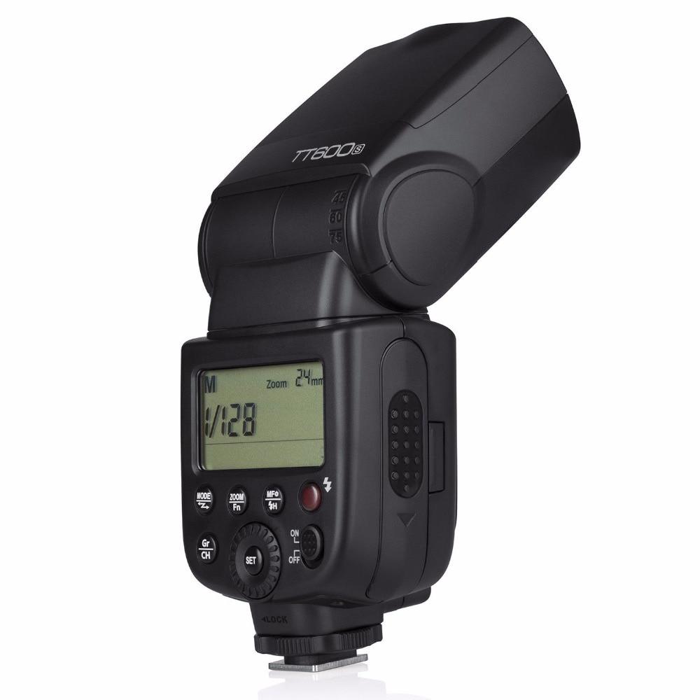 TT600s 2.4g HSS Wireless Flash Speedlite per A7R A7S A99 A6000 A6300 CD15TT600s 2.4g HSS Wireless Flash Speedlite per A7R A7S A99 A6000 A6300 CD15