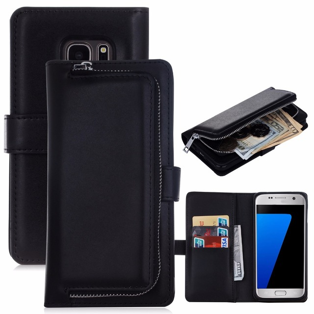 samsung s7 wallet case