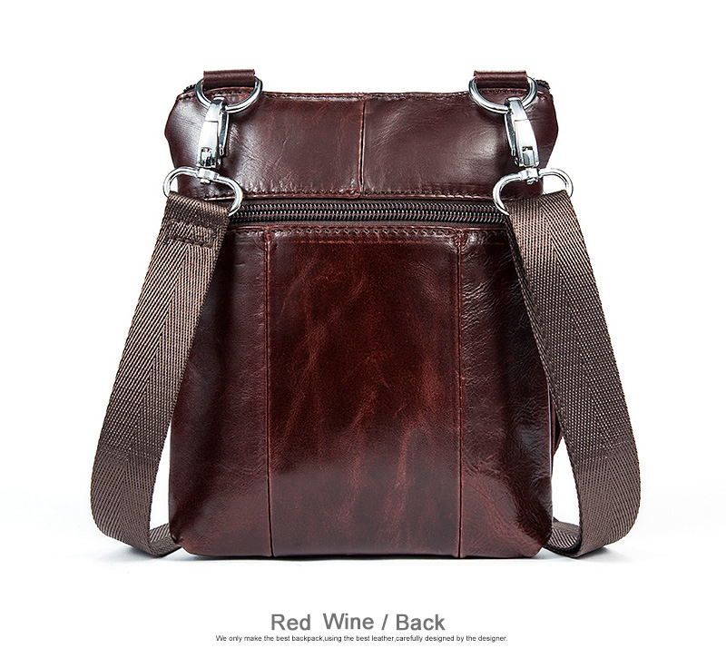HTB1YWWcXi 1gK0jSZFqq6ApaXXaG Westal Shoulder Messenger Women Men Bag Genuine Leather Office Work Business Briefcase For Handbag Male Female Portafolio Retro