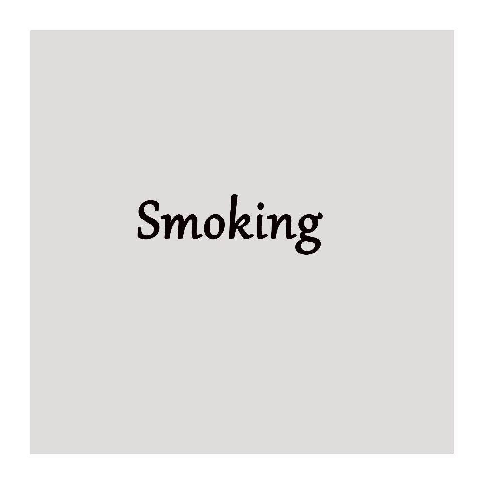 Unframed Abstraktes ölgemälde, Benutzerdefinierte Größe, rauchen Wandkunst Leinwand Für Wohnzimmer Dekoration