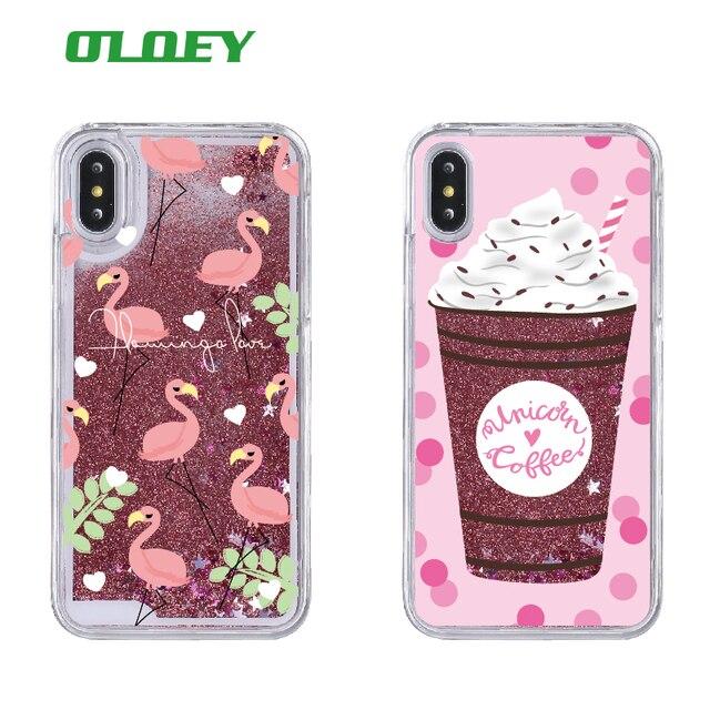 iphone 7 case coffee