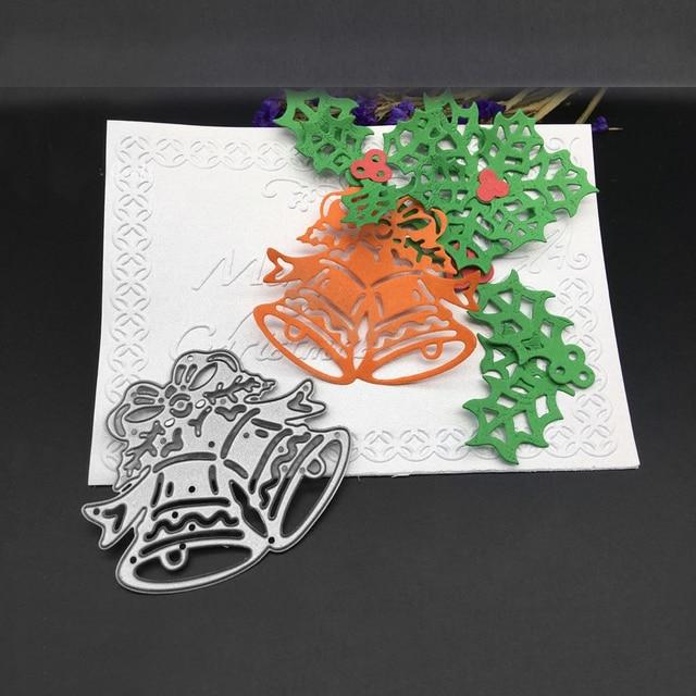 1 Pc Useful Metal Cutting Matrices Diy Scrapbook Paper Crafts