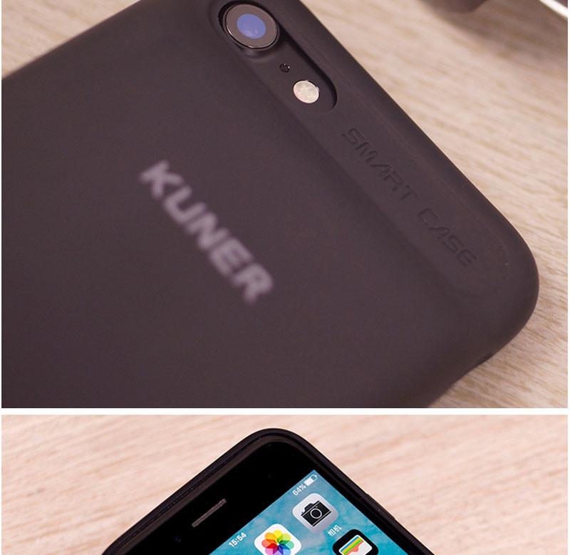 --iPhone-7-_08