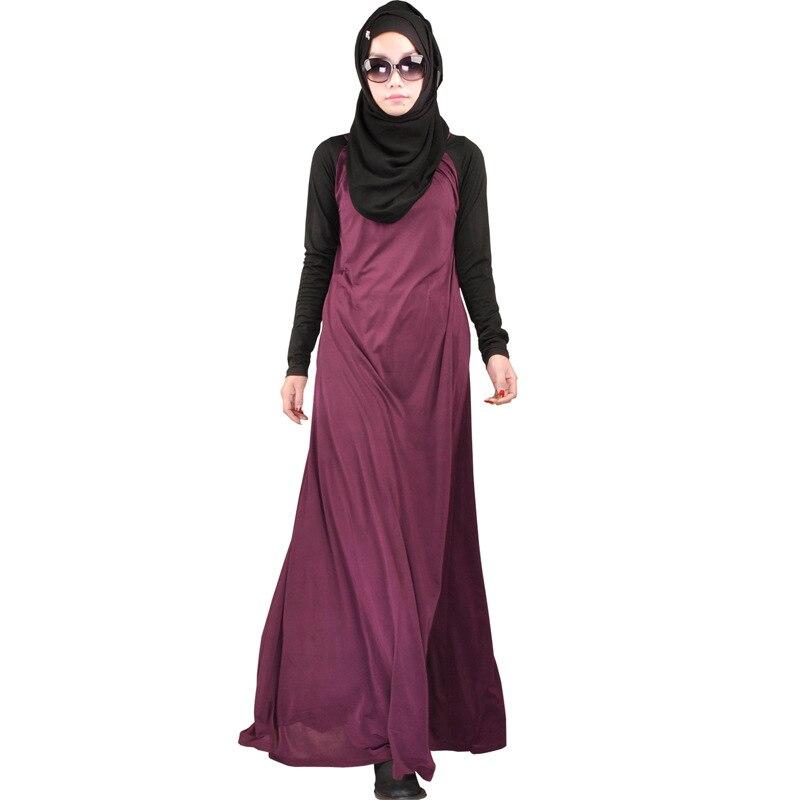 Clothes For Muslim Ladies