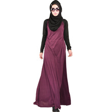 Jilbabs And Abayas Real Islamic Clothing For Women Djellaba 2016 Latest Abaya Designs Turkish Muslim Dress For Long Maxi Kaftan